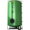 Boiler Acqua