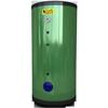 Kombix - Boiler Inox