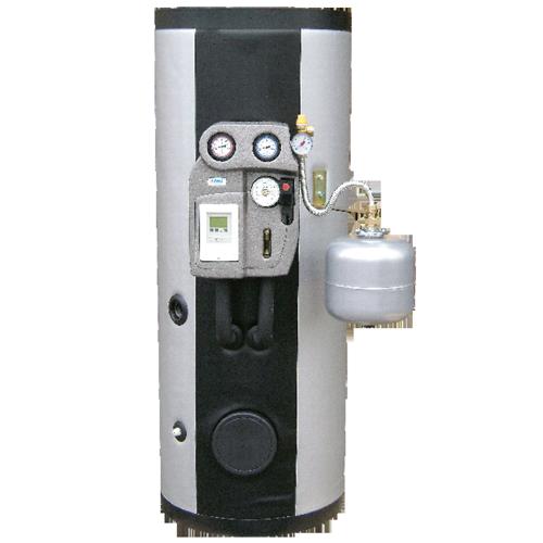 Bollitore per acqua calda sanitaria prezzi for Connessioni idrauliche di acqua calda sanitaria